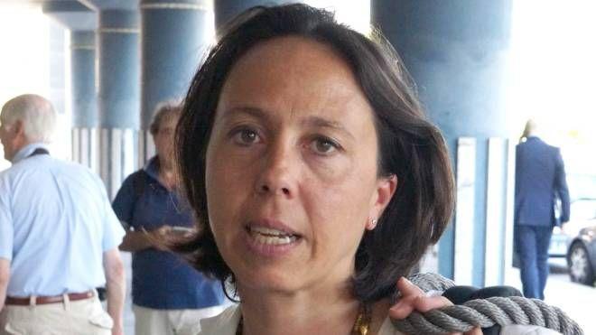 L'avvocato Isabella Benifei ha assistito la lavoratrice