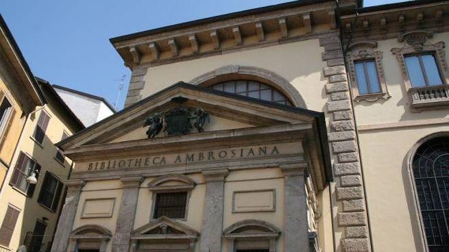 I musei religiosi della Lombardia