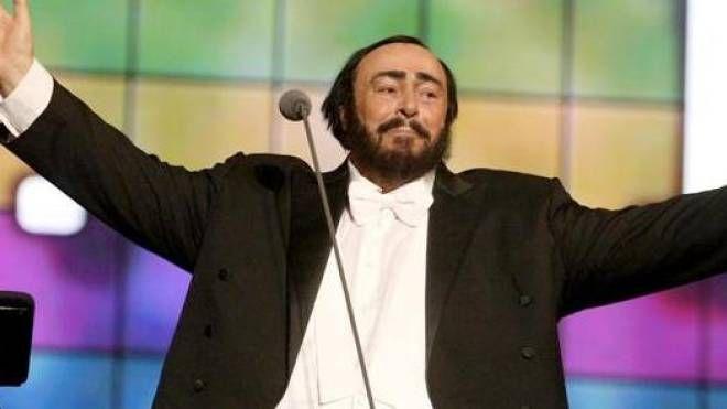 Luciano Pavarotti moriva il 6 settembre di undici anni fa. Anche quest'anno Modena lo ricorderà con tre eventi