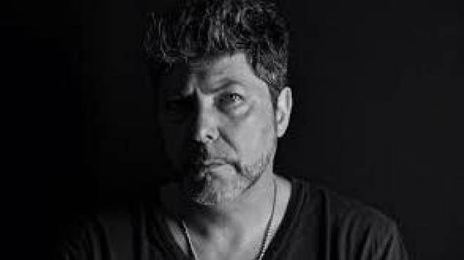 Claudio Coccoluto deejay