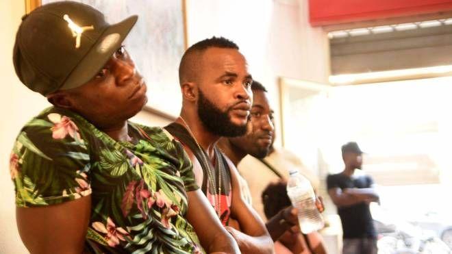 La comunità nigeriana si sta mobilitando per cambiare l'immagine di molti suoi connazionali