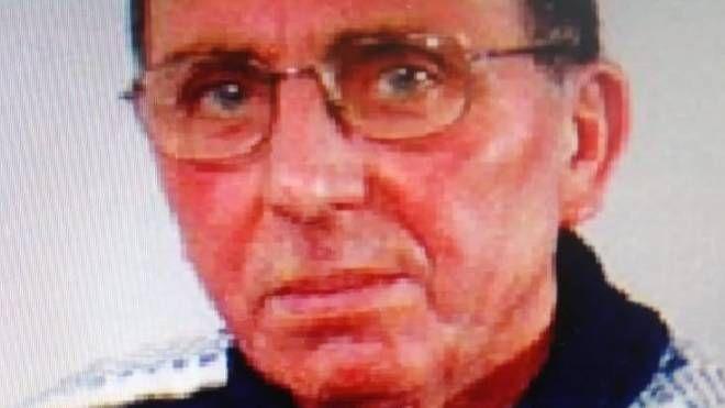 Giuseppe Fasanaro, 76 anni, scomparso a Montegrotto Terme Il fratello vive da anni a Porto Virto, i familiari lanciano un appello