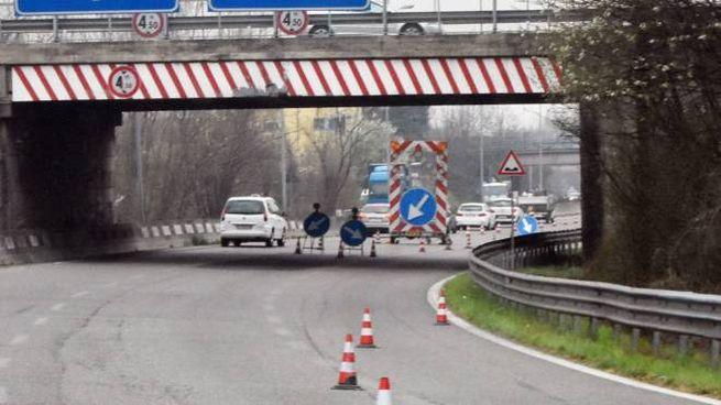 La Milano-Meda non chiude: \