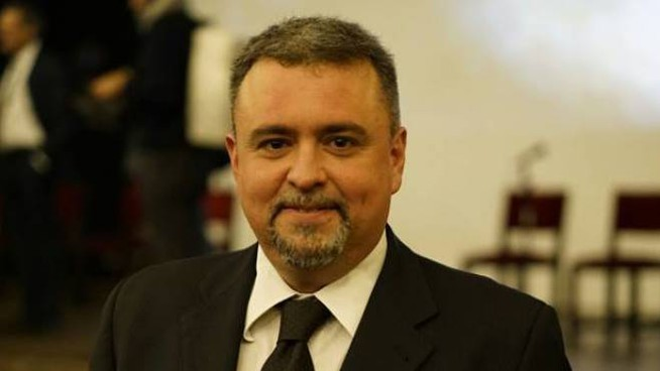 Emanuele Nespeca