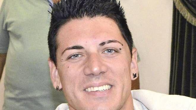 Gabriele Lattanzi, paraplegico dopo un incidente d'auto