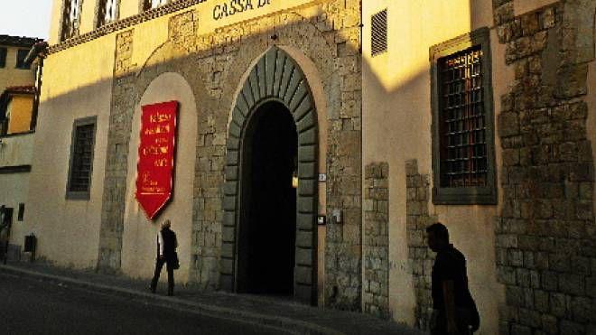 Palazzo Alberti