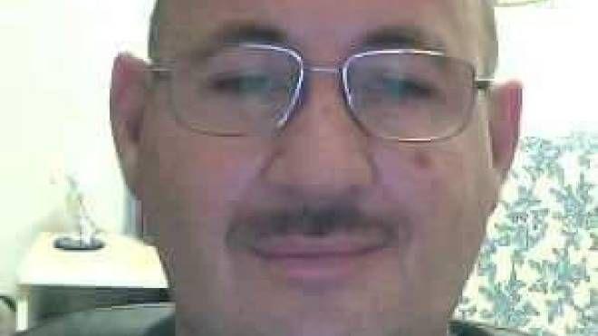 Angelo Ceccarelli