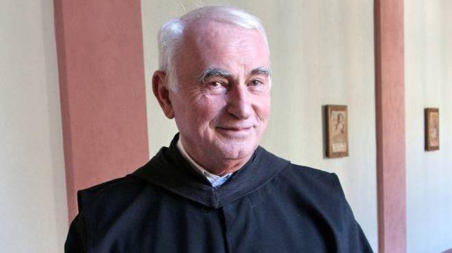 Don Carlo Veronesi