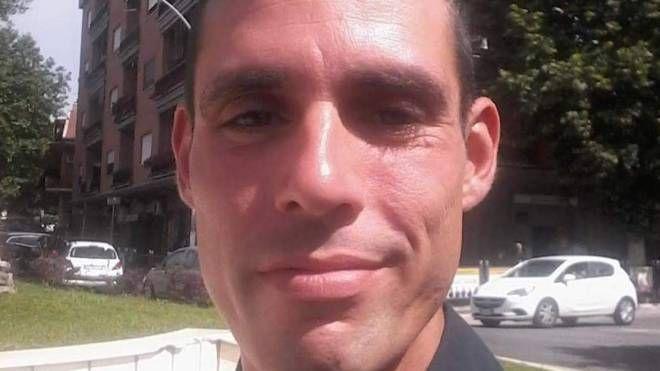 Maurizio Cammillini