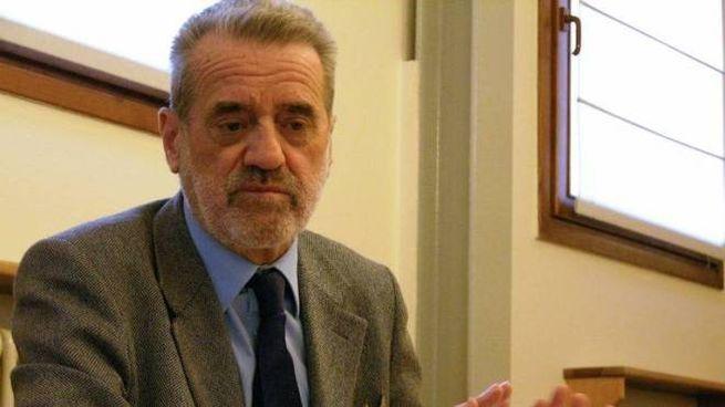 Gian Enrico Rusconi, omaggio