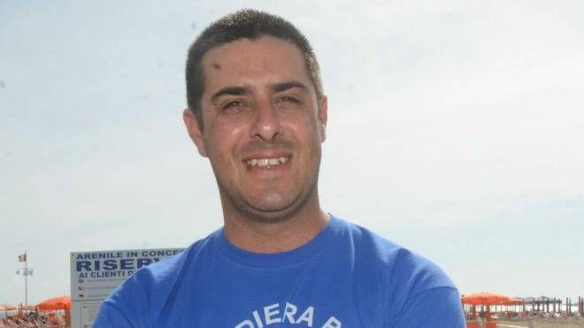Il presidente viareggino Pietro Guardi aspetta di conoscere i dettagli dell'ordinanza della Capitaneria