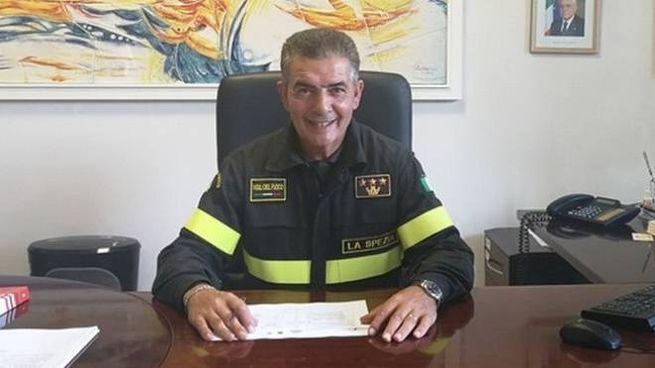 Carmelo Daidone