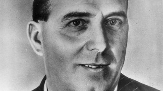 Gioachino Colombo
