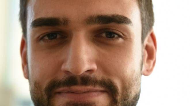Alessio Bevilacqua aveva 29 anni