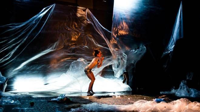 Dance Explosion (foto Philippe Deutsch)