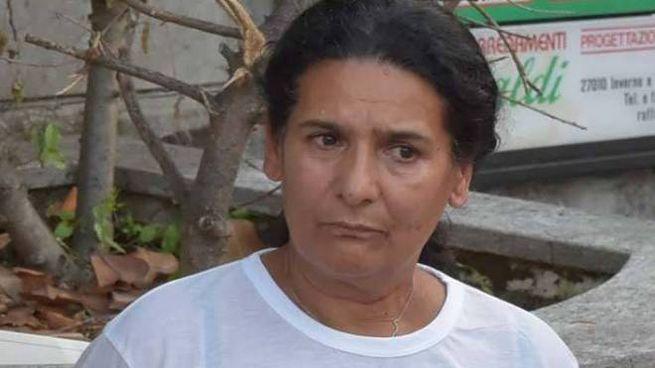 Giulia Kruja si batte per la giustizia sulla morte della sorella
