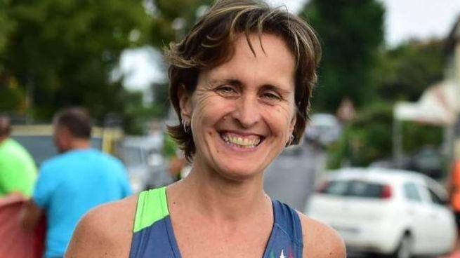 Silvia Tamarri