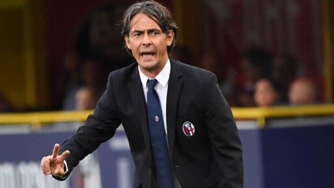 Filippo Inzaghi (FotoSchicchi)