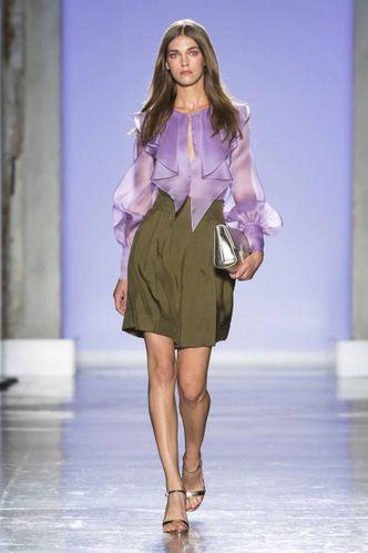 100% di alta qualità in vendita bambino Milano Moda, da Luisa Spagnoli il colore accende l'estate ...