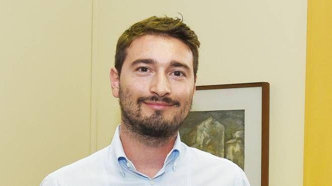 Alessandro Brianza