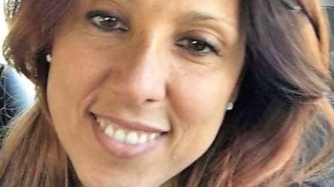 Lucia Evangelisti, deceduta prematuramente