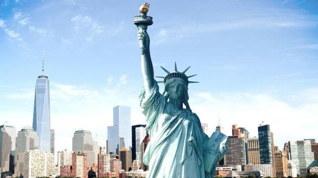La Statua della Libertà - Foto: TriggerPhoto/iStock