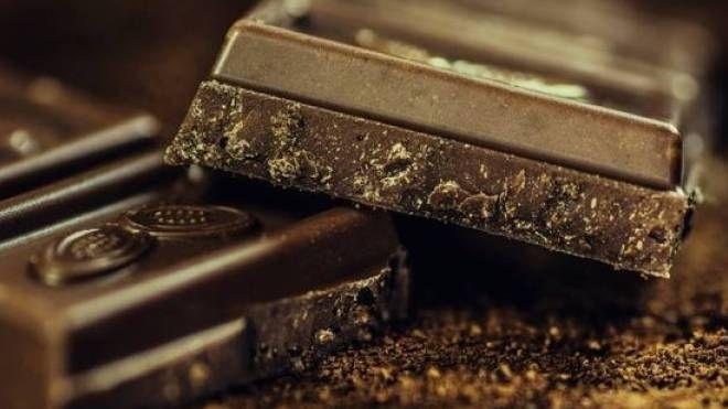 Festa del cioccolato ad Ascoli, dal 5 al 7 ottobre in piazza del Popolo