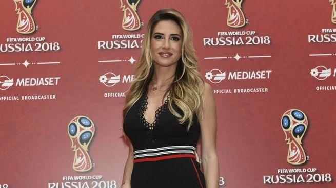 Girgia Rossi