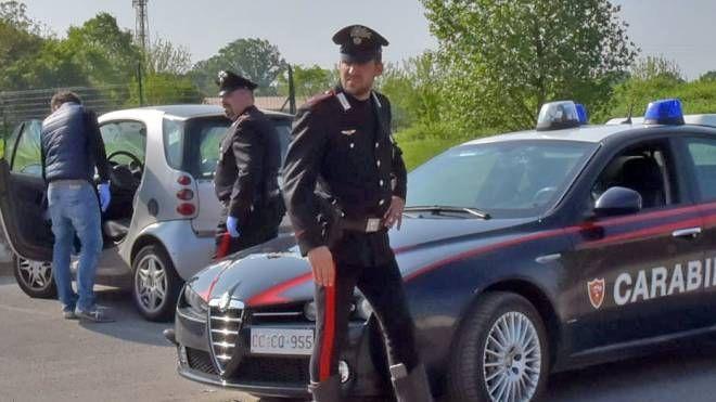 È successo  nel match  di terza categoria categoria  fra Virtus Abbiatense  e Idrostar Cesano Boscone.  Sono intervenuti i carabinieri