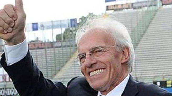 Scala ha giocato la sua ultima stagione al Monza