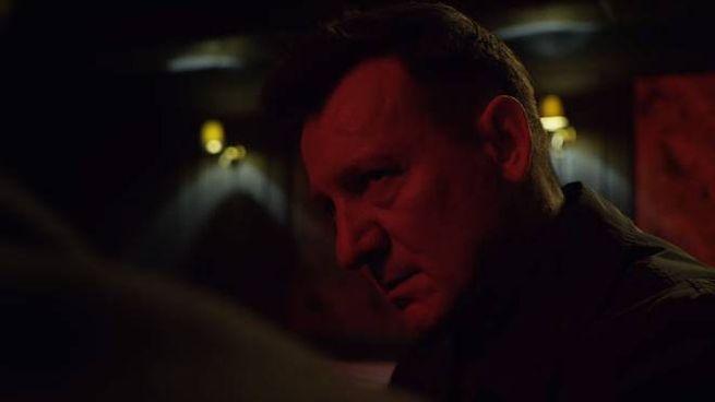 Uno screenshot del trailer – Foto: House Media Company/The Kennedy-Marshall Company