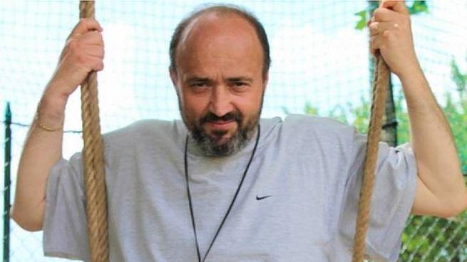 Don Angelo Fontana