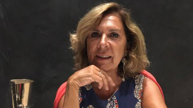 Elena Castelli