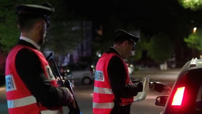 I carabinieri (repertorio)