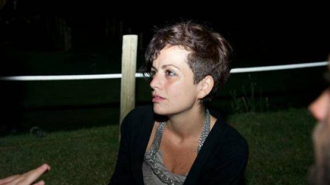 Silvia Ciarpaglini