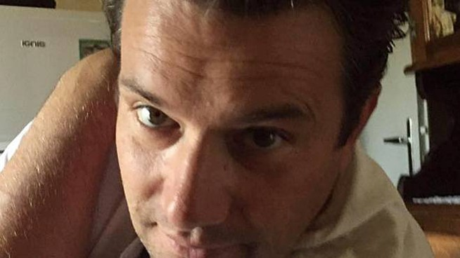 Fabrizio Pasini