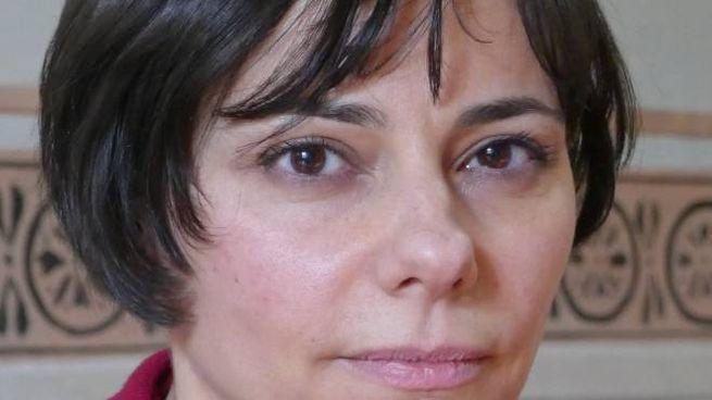 L'avvocato Chiara Scartabelli (Luca Castellani/Fotocastellani)