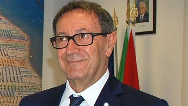 Il sindaco Piunti e l'amministrazione valutano il ricorso