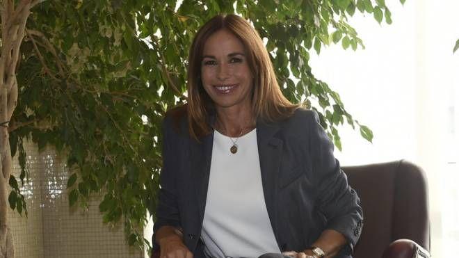 Cristina Parodi (ImagoE)
