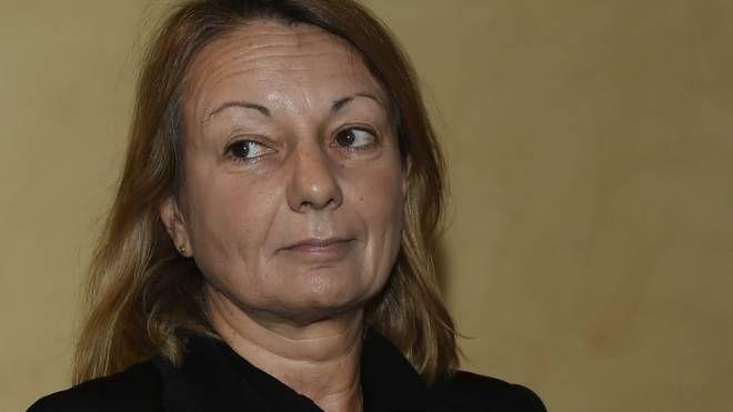 Il magistrato della Direzione distrettuale antimafia Alessandra Dolci