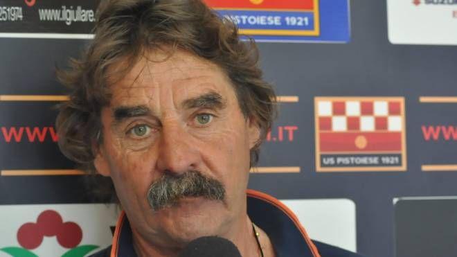 Massimo Morgia ha elogiato lo spirito che ha reso possibile il passaggio del turno a Lecco