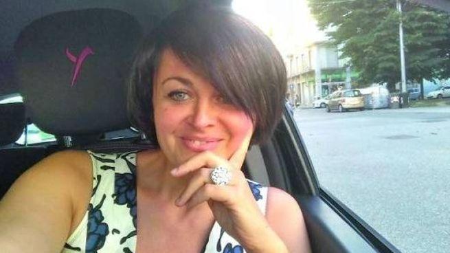 Paola Bragantini, da politica a tassista