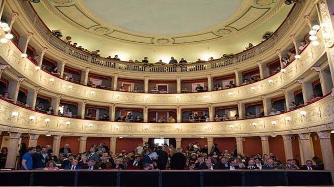 """""""Invasioni contemporanee"""", lo spettacolo conclusivo si terrà al teatro Filarmonici"""