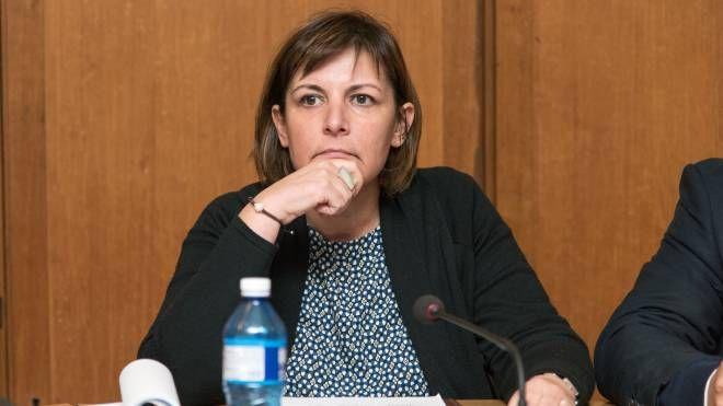 Tatiana Cocca