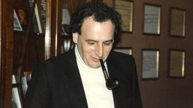 Raffaello Lotti