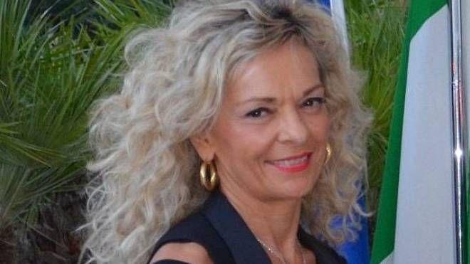 Barbara Bonfiglioli aveva 58 anni e viveva a Saludecio: domani i funerali alla chiesa di Sant'Agostino