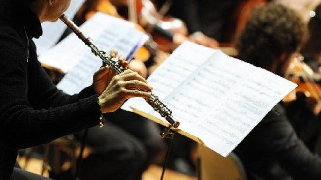 Maggio Musicale Fiorentino