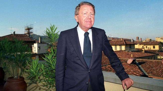 Mario Bandiera