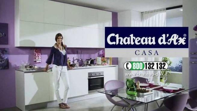 Arredamento Casa Chateau D Ax Prezzi.Chateau D Ax In Crisi Finanziaria Chiesto Il Concordato Preventivo