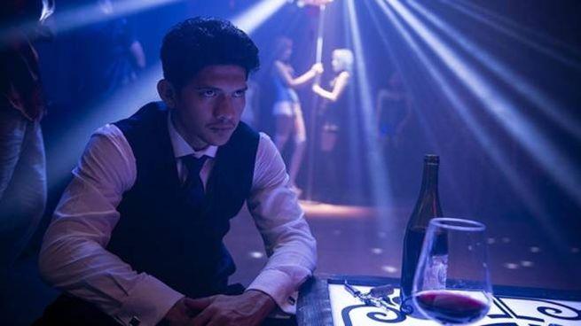 Foto: Screenplay Infinite Films/Netflix